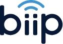 Logo Biip